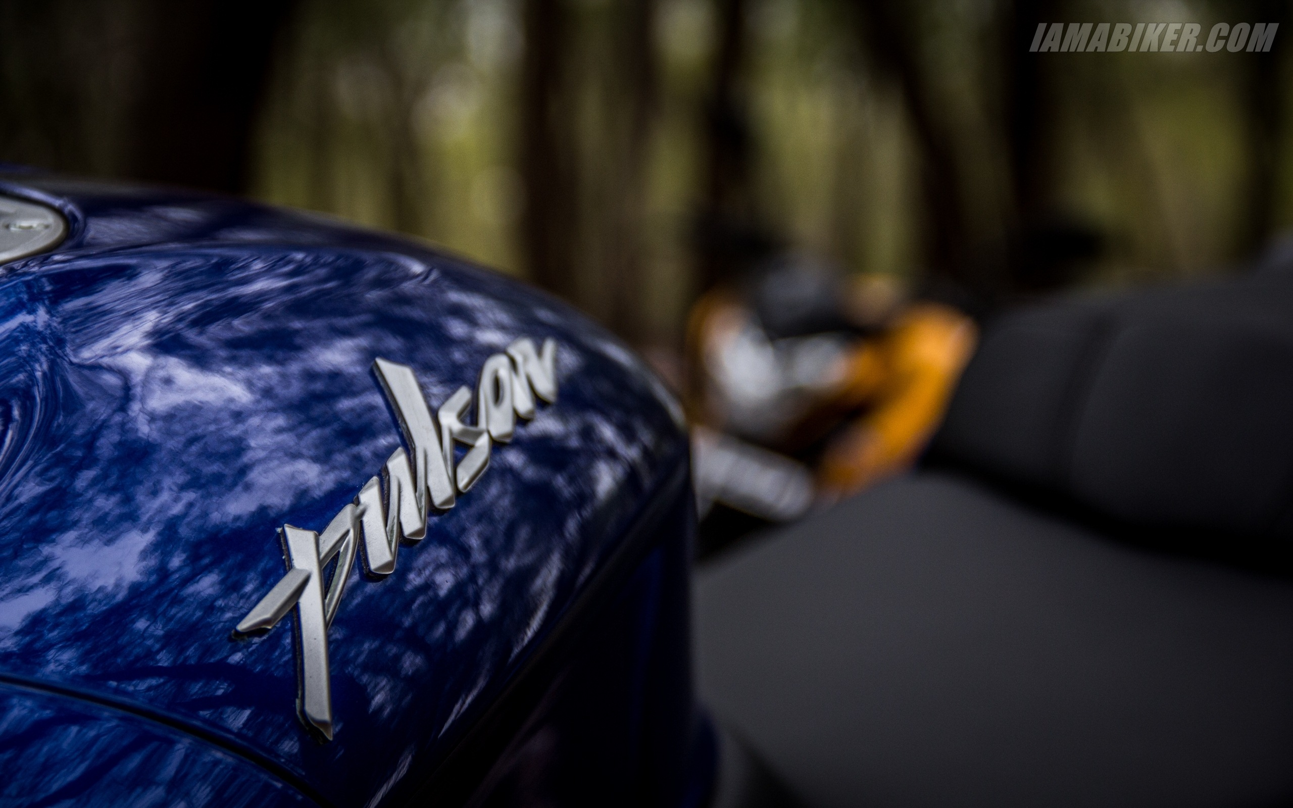 Pulsar 200 ns Wide screen   05