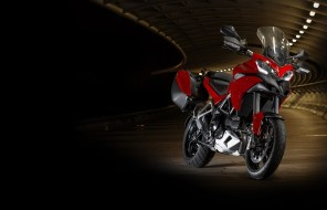 new 2013 multistrada 02