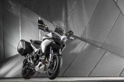 new 2013 multistrada 09
