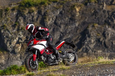 new 2013 multistrada 20