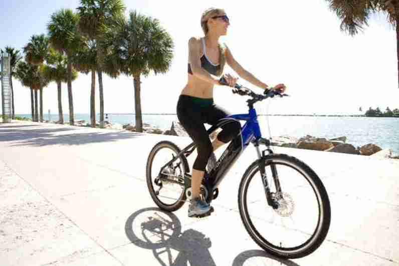 polaris electric bicycles 04
