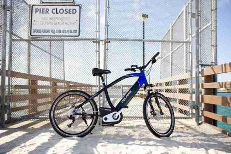 polaris electric bicycles 09
