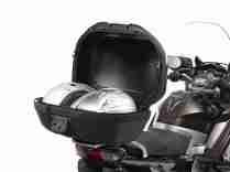 Yamaha FJR1300 2013 - 37