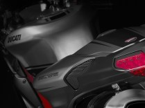 ducati 848 evo corse special edition 01