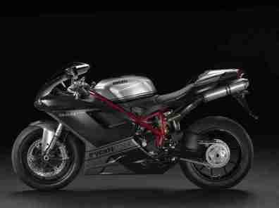 ducati 848 evo corse special edition 03