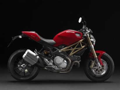 ducati monster 1110 evo anniversay edition 03