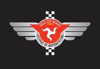 iom festival of motorcycling from 2013