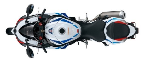 suzuki gsxr1000 for 2013 - 05