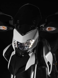 2013 ducati hypermotard - 06