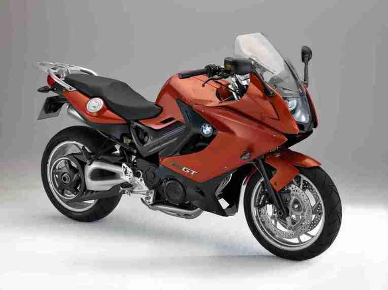 BMW_F800GT_2013-(1)
