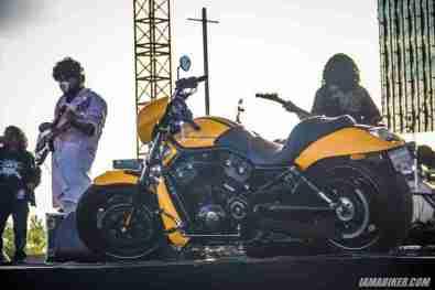 Harley Davidson Rock Riiders Season 3 - 31