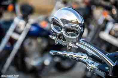 Harley Davidson Rock Riiders Season 3 - 63