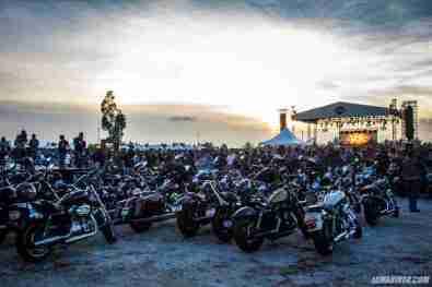 Harley Davidson Rock Riiders Season 3 - 64