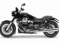 Moto Guzzi California 1400 - 08