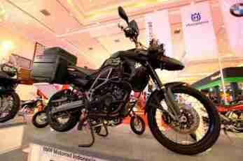 jakarta motorcycle show 2012 - 30