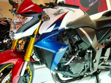 jakarta motorcycle show 2012 - 44