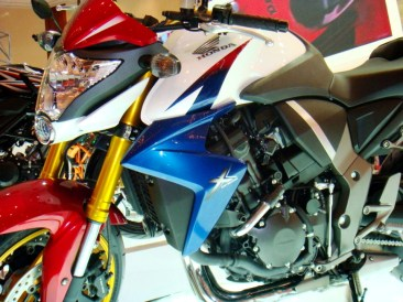jakarta motorcycle show 2012 - 44