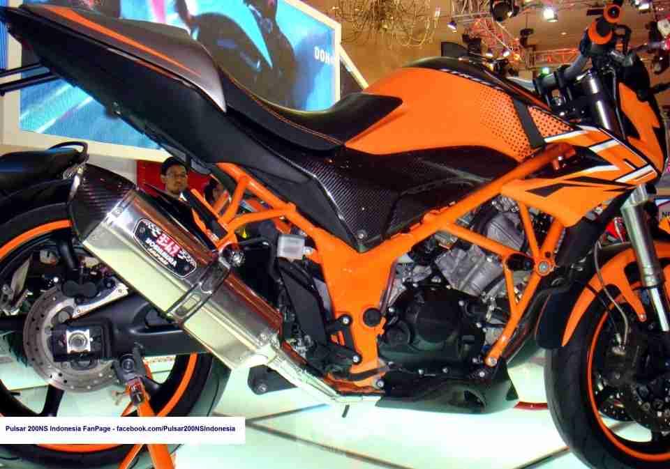 jakarta motorcycle show 2012 - 47