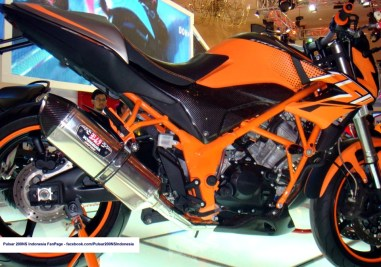 jakarta motorcycle show 2012 - 47