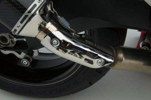 2013 Yoshimura Suzuki GSX-R Limited Edition - 04