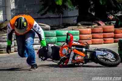 KTM Orange Day bangalore photographs - 14