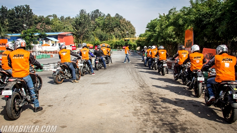 KTM Orange Day bangalore v2 - 12