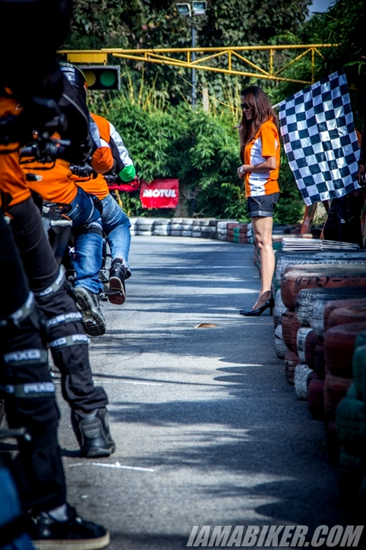 KTM Orange Day bangalore v2 - 14