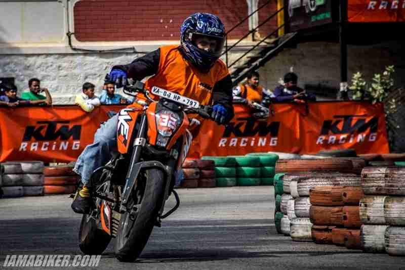 KTM Orange Day bangalore v2 - 31