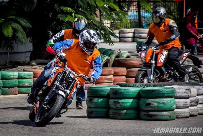 KTM Orange Day bangalore v2 - 33
