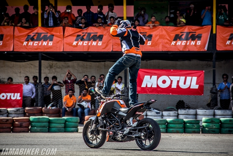 KTM Orange Day bangalore v2 - 61