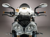 Triumph Speed Triple 1050 LighTech - 05