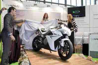 ecrp energica electric sportsbike - 04