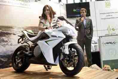 ecrp energica electric sportsbike - 05