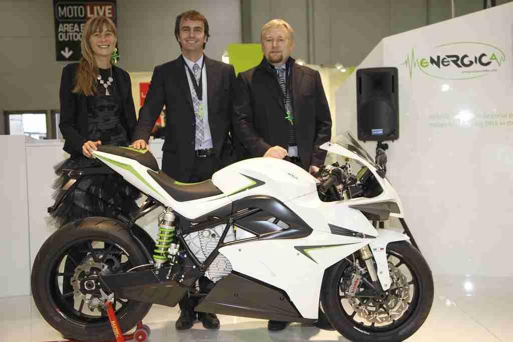 ecrp energica electric sportsbike - 08