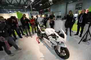 ecrp energica electric sportsbike - 09