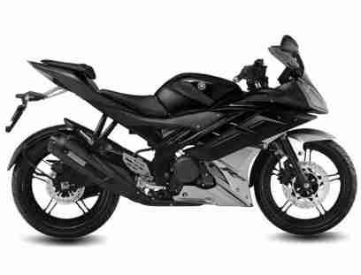 New Yamaha R15 v2 colours - 02