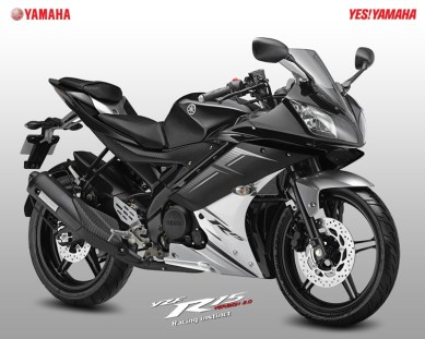 New Yamaha R15 v2 colours - 06