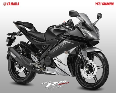 New Yamaha R15 v2 colours - 06