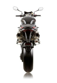 2013-triumph-speed-triple-r-dark-is-limited-to-30-units-photo-gallery_10