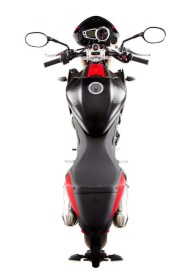 2013-triumph-speed-triple-r-dark-is-limited-to-30-units-photo-gallery_11