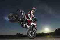 Ducati Hypermotard 2013 - 06