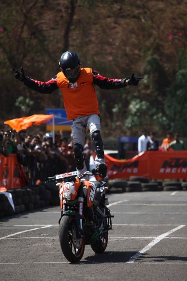 ktm orange day mumbai v2 - 04