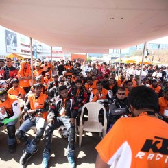ktm orange day mumbai v2 - 09