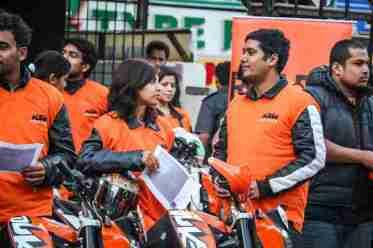 ktm orange ride bangalore to sangam (21)
