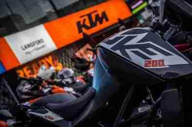 ktm orange ride bangalore to sangam (25)