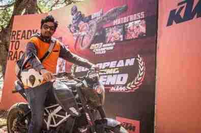 ktm orange ride bangalore to sangam (43)