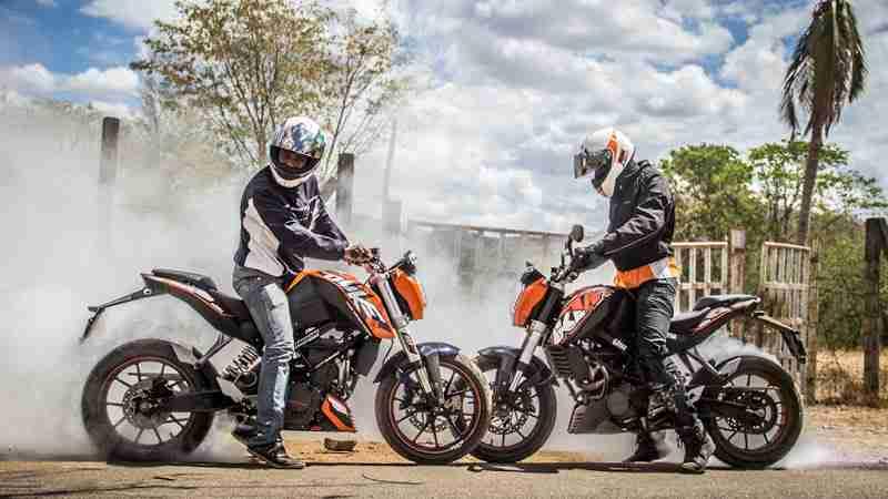 ktm orange ride bangalore to sangam (50)