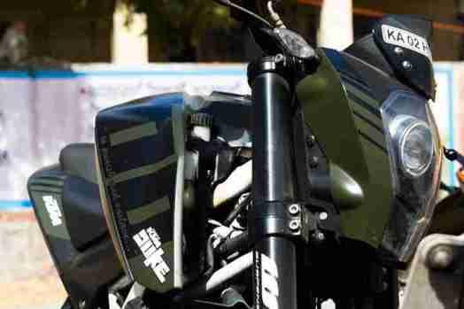 ktm orange ride bangalore to sangam (51)