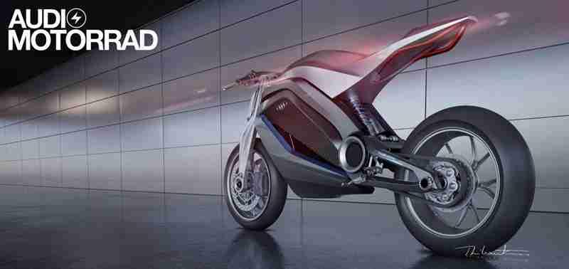 audi motorrad motorcycles - 02