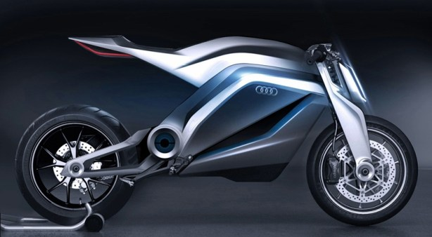 audi motorrad motorcycles - 03